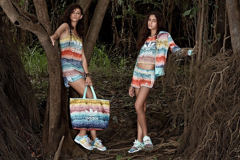 bea3d304115 Adidas-Originals-The-Farm-Company-printemps-été-2015 (