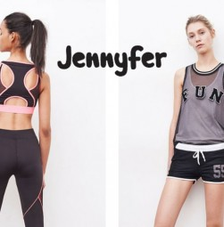Jennyfer-Collection-Fitness-2015