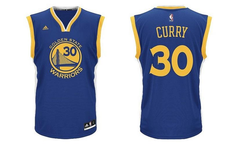 NBA-sportswear-playoffs-2015 (10)
