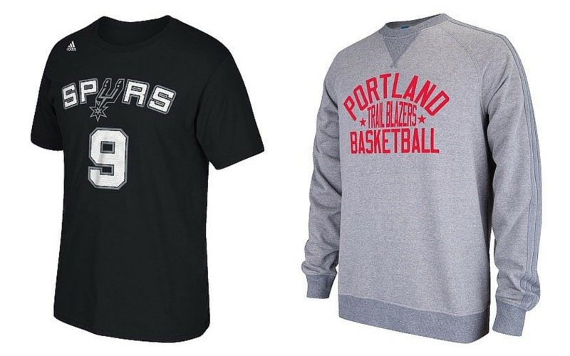 NBA-sportswear-playoffs-2015 (6)