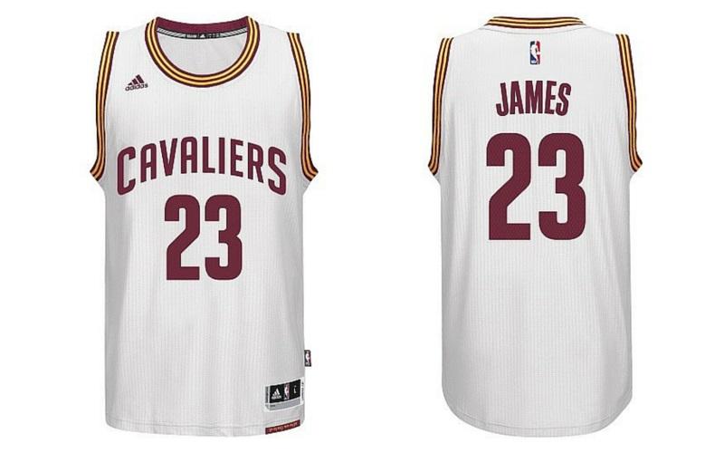 NBA-sportswear-playoffs-2015 (9)