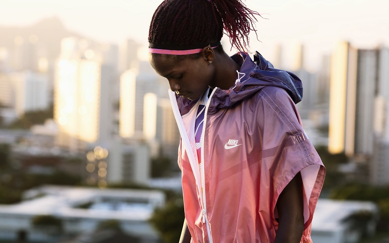 Nike-Collection-Track-Field (7)
