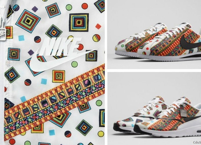 Nike-Liberty-of-London-Collection-Merlin
