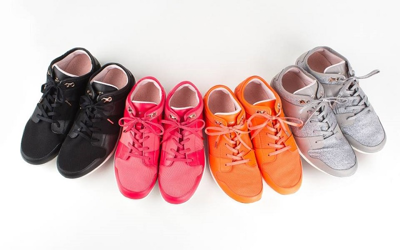 Repetto-Collection-Runners-Sneakers (2)