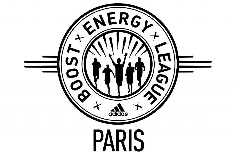 La Boost Battle Run devient la Boost Energy League f829b7789108