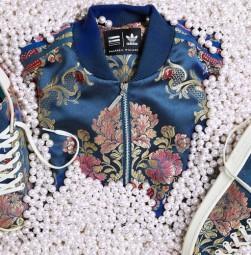 Adidas-Originals-Pharrell-Williams-Jacquard-Pack (2)