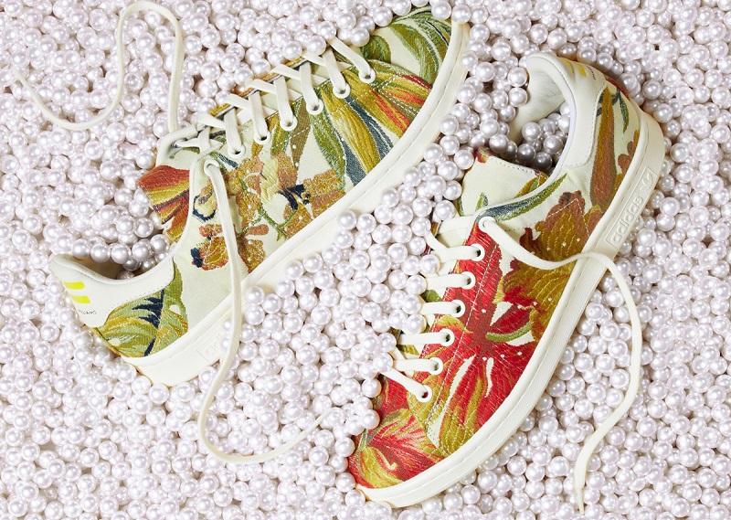 Adidas-Originals-Pharrell-Williams-Jacquard-Pack (9)