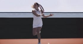 Lacoste-Roland-Garros-2015