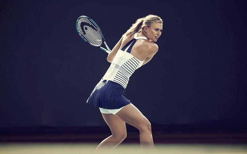Nike-Maria-Sharapova-Roland-Garros-2015
