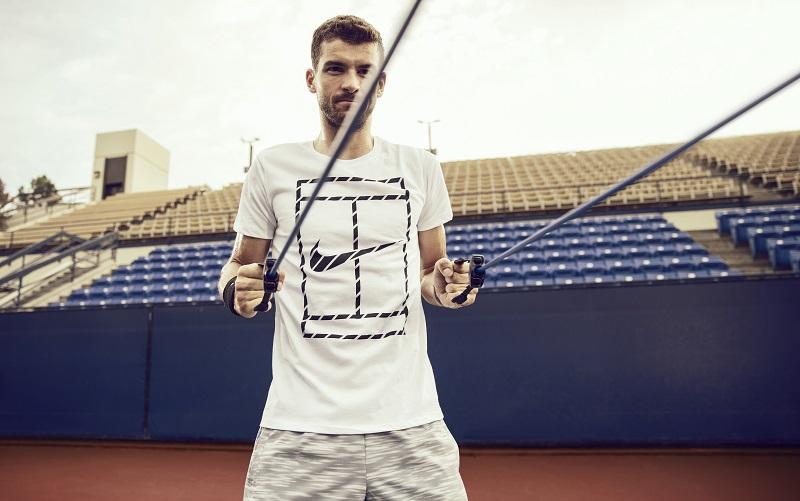 NikeCourt-Grigor-Dimitrov-Roland-Garros-2015 (5)