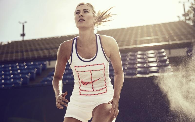 NikeCourt-Maria-Sharapova-Roland-Garros-2015 (2)