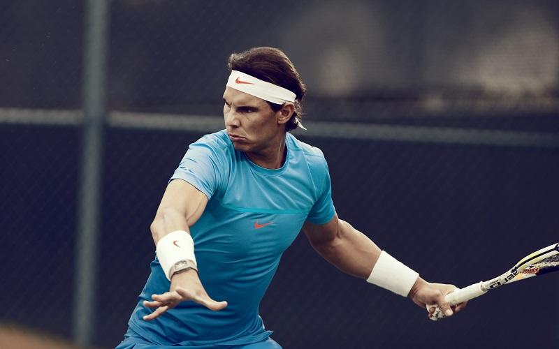 NikeCourt-Rafael-Nadal-Roland-Garros-2015 (1)