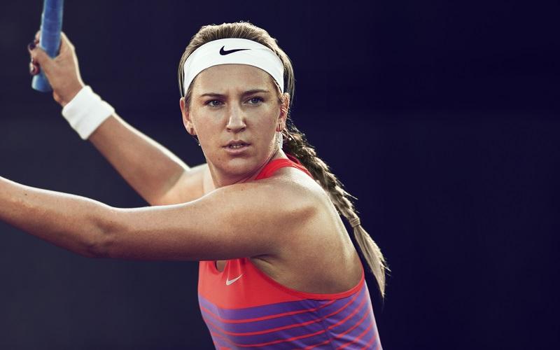 NikeCourt-Victoria-Azarenka-Roland-Garros-2015