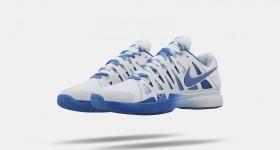 NikeCourt-Zoom-Vapor-9-Colette (3)