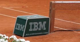 Roland-Garro-IBM-un-duo-de-choc