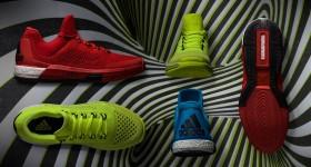 adidas-crazylight-boost-primeknit-01
