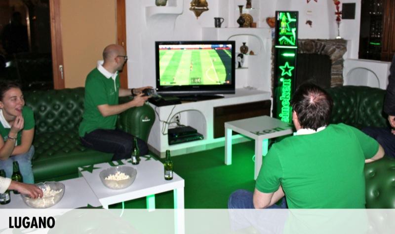 heineken champion the match suisse_10