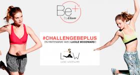 Etam-Lucile-Woodward-challenge-Be-Plus