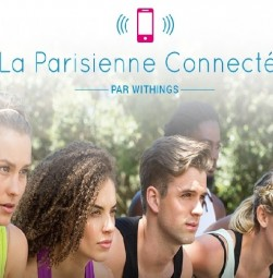 La-Parisienne-Connectée-1-