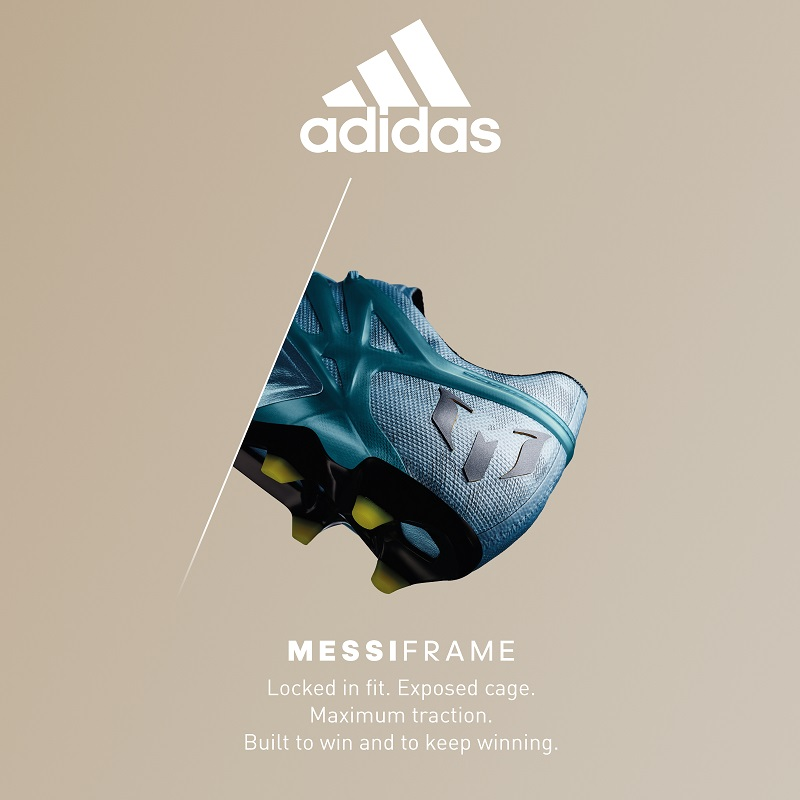 MESSI15 MESSIFRAME