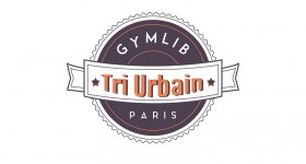 gymlib tri urbain paris