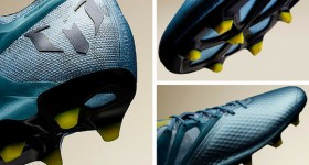 messi15 chaussures adidas messi
