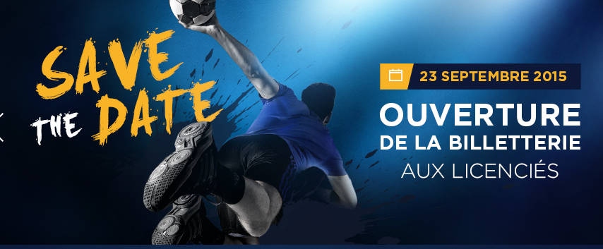billeterie mondial handball 2017