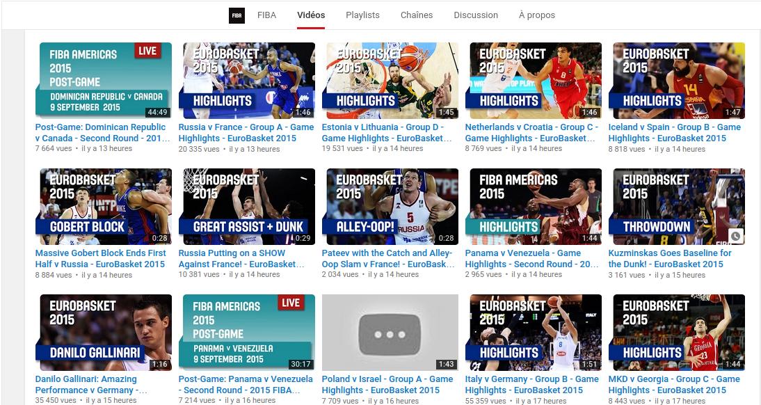 fiba-youtube
