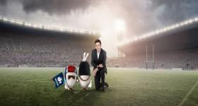 Rencontre avec Dimitri Yachvili, l'expert rugby de Betclic.fr