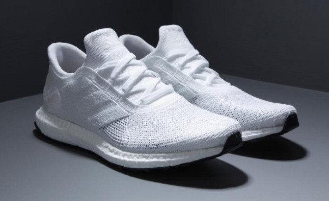 adidas-Futurecraft-Tailored-Fibre-blanc
