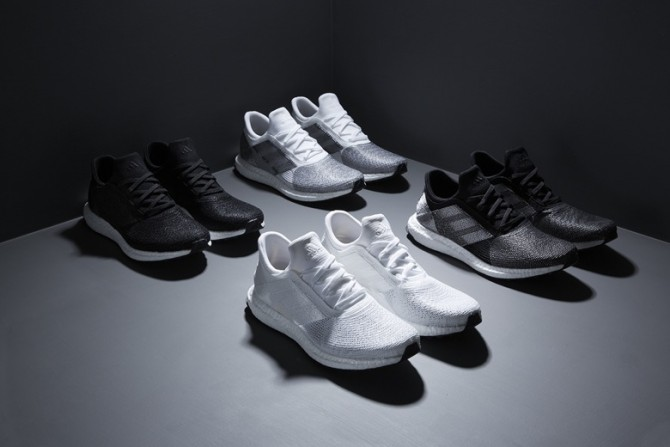 adidas-Futurecraft-Tailored-Fibre-collection