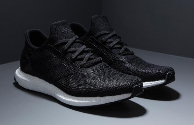 adidas-Futurecraft-Tailored-Fibre-noir