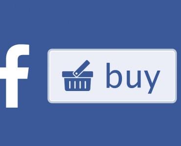 bouton facebook buy