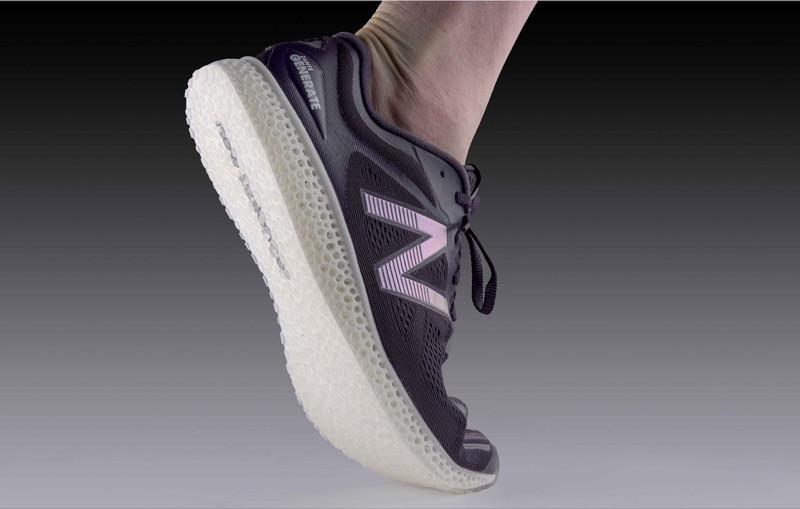 premiere chaussure new balance