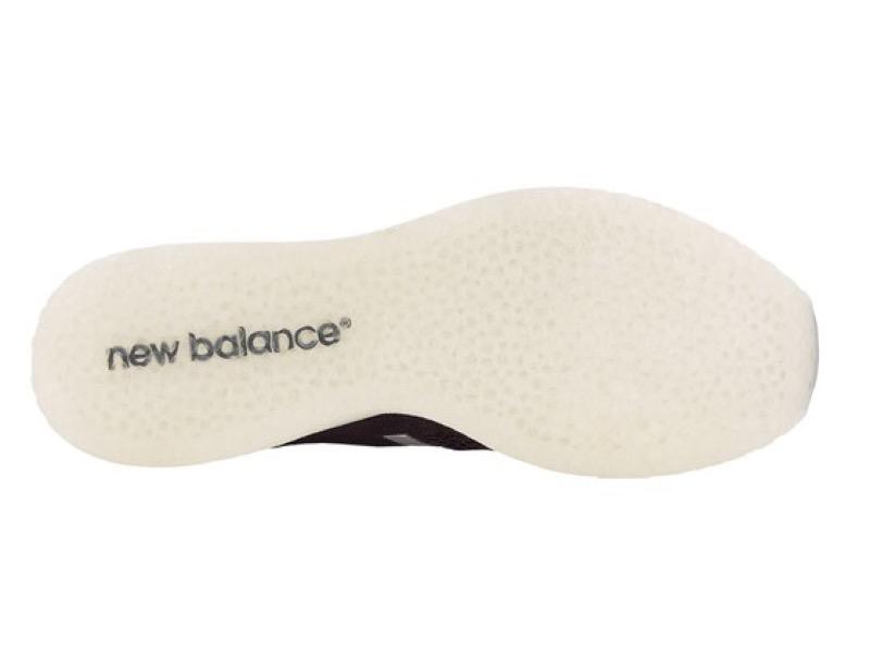 semelle new balance