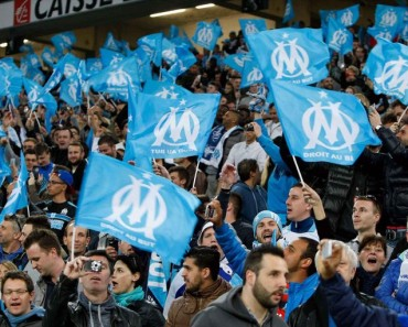 photo supporters OM