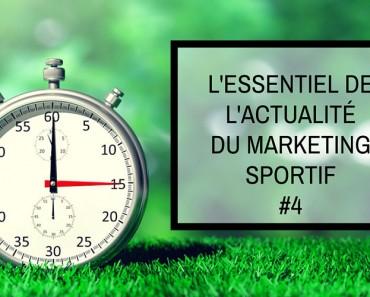 essentiel actualité marketing sportif 4
