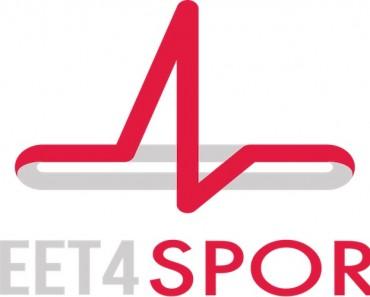 logo Meet4Sport