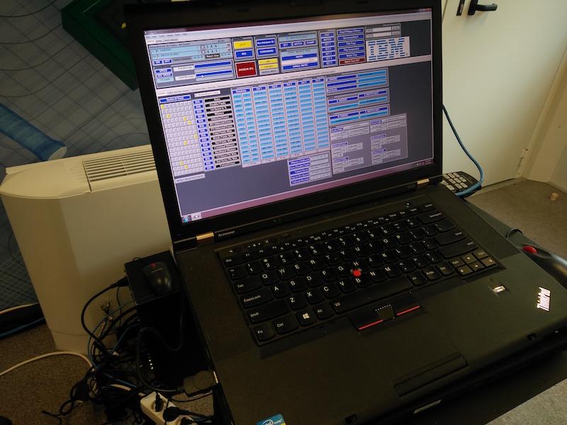 Roland-Garros-IBM-2