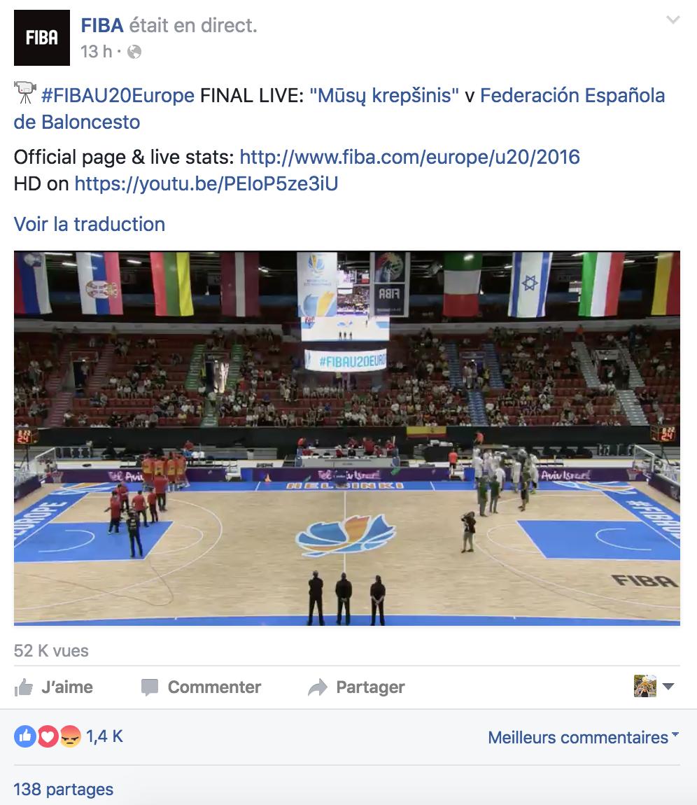 facebooklive-basket-fiba