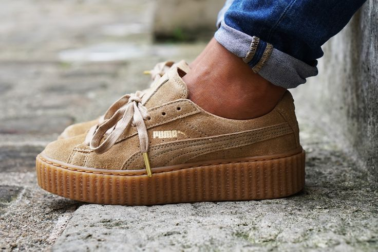 puma-creeper-by-rihanna-0