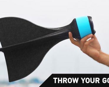 aer-throw-your-gopro