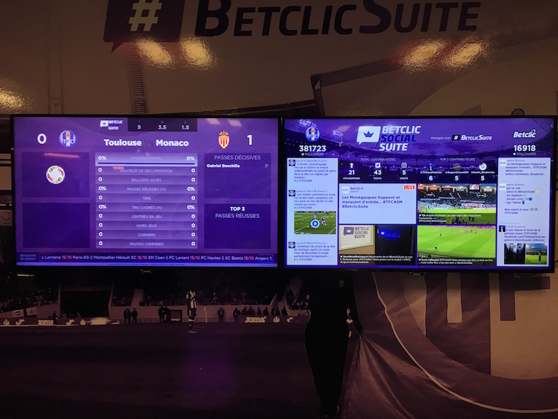 betclic-social-suite-toulouse-football-club_2