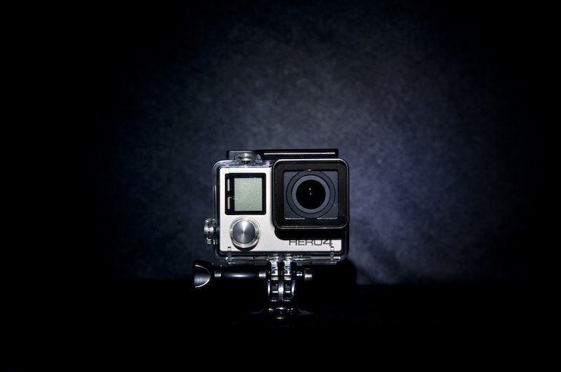 e936a0a1c20 GoPro   quels sont les accessoires indispensables