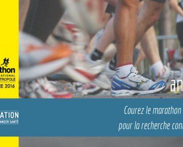 fondation-toulouse-cancer-sante-marathon-toulouse-2016