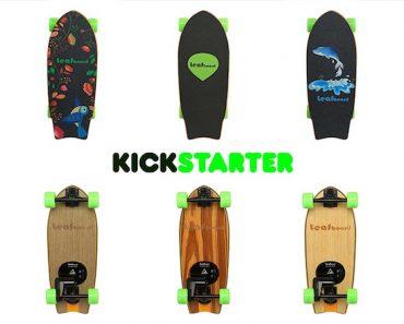 leafboard-skateboard-electrique-rapide_4