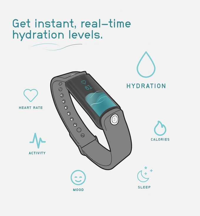lvl-bracelet-connecte-hydratation_3