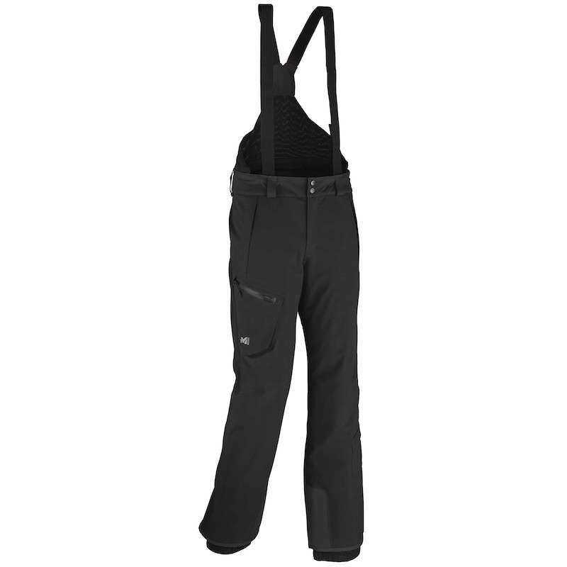pantalon-de-ski-7-24-stretch-pant