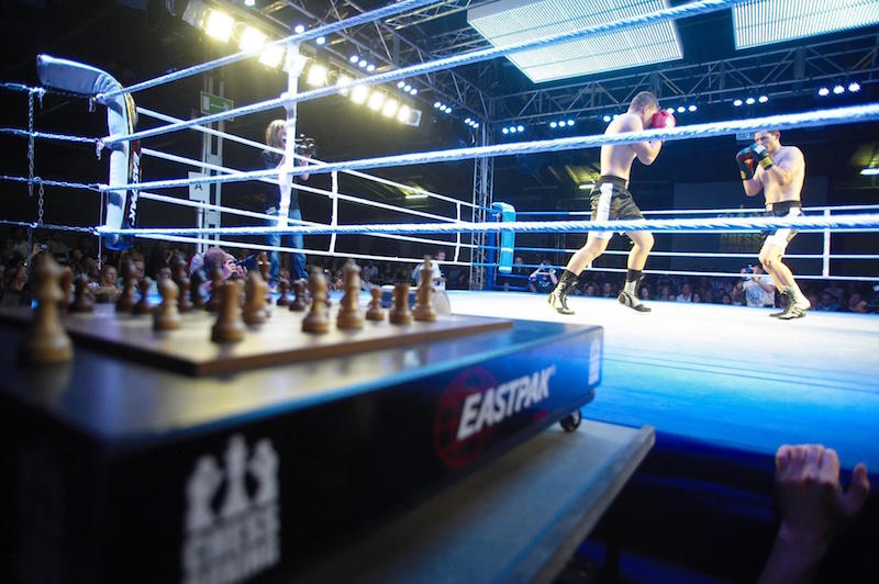 sport-insolite-chess-boxing