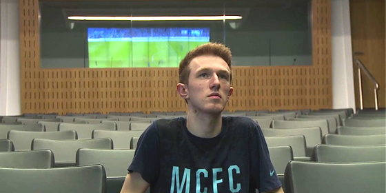kieran-%22kez%22-brown-recrue-manchester-city-esport